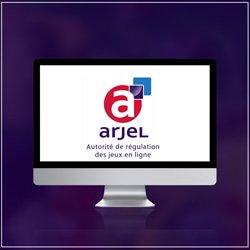 L'ARJEL