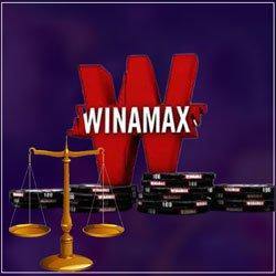 casino legal winamax