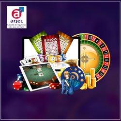 Les meilleurs jeux de casino en ligne français