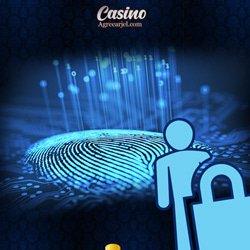 Sécurité des données personnelles