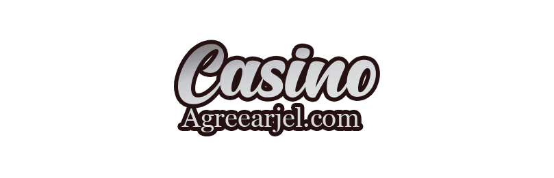 Casino Agree Arjel
